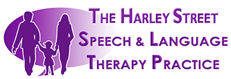 Harley Street Speech Therapy